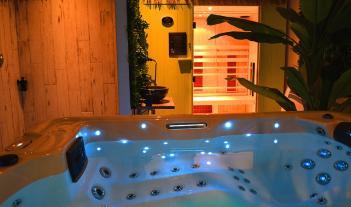spa-privatif-caraibes