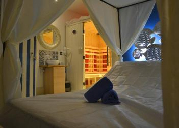 meilleur-spa-grece-paris