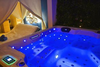 spa-privatif-grece