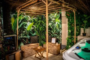 meilleur-spa-paris-jungle