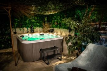 merilleur-spa-privatif-a-paris