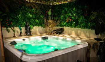 spa-privatif-jungle-parisien