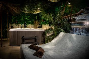 spa-privatif-jungle